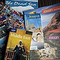 2011 約旦_以色列