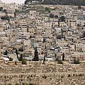 2011 約旦_以色列 Day4