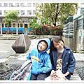 2012羅浮宮&爭艷館
