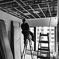 construction  工程紀錄