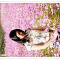 2006/09/30 福壽山農場(人物篇)