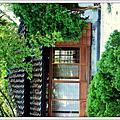 2006/07/29 宜蘭設治紀念館