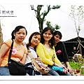 2006/05/01 新社古堡莊園(人像篇)