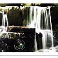 2006/07/23 滿月圓國家森林遊樂區