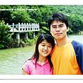 2006/06/17 基隆大武崙