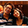 2009/09/12 高中同學會於和原