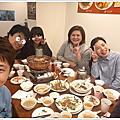 2016.02.05 成家小館