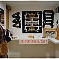 2016.02.27 札幌市政廳.藻岩山