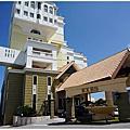 2016.08  Okinawa-spa resort exes