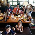 2016.08  Okinawa-島唄と琉球料理
