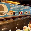 2016.02 北海道-旭川 JR INN
