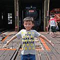 2018.07.31 鐵道小旅行D4