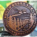 2009.11.09 前進長野縣輕井澤