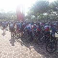20150517道卡斯-AS車隊單車遊
