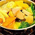 鼎饗麻辣鍋
