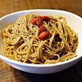 嘉義-鼠麴草蔬食