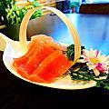 碩喜軒蔬食港式飲茶