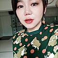 2017 SUQQU全系列眼影