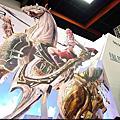 990206台北國際電玩展