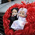 9909結婚紀錄