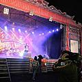 20111114_2011南港福祭-酬恩祈