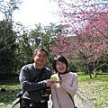 201002@福山植物園