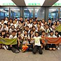 蘇打綠日光狂熱小巨蛋演唱會0919