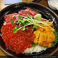 2012/08/01 日本海さかな街 in 敦賀