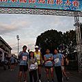 2011.11.19 苗栗馬拉松