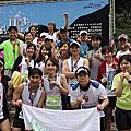 2012.11.02~04 太魯閣馬拉松
