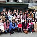 20060305湖口召會相調