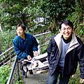 20061216九份金瓜石相調