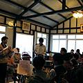 20080330戶外福音聚會