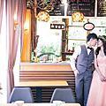新竹自助婚紗攝影:婚紗工作室