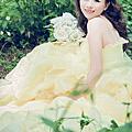 婚紗攝影風格