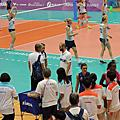 2017世大運 - 世界大學運動會@台北