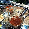 泰·方象泰國路邊攤Roadside Thai Cuisine(舊名為四方象泰國路邊攤)