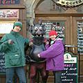 2004-冬-捷克之旅