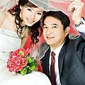 2007-夏-婚了