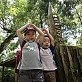 20110819<宜蘭>棲蘭神木
