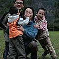 20101223冬日小旅行--武嶺‧花蓮布洛灣