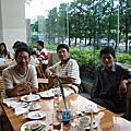 2002-9-14晶華酒店粨麗廳聯誼