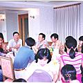 2000-8-13天母新光傑士堡聯誼