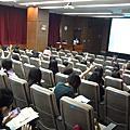 20150725 新竹托育人員講座