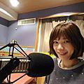 國立教育電台~麻吉同學會