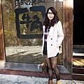 台北 牛角燒烤居酒屋(安和遠企店)