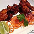 台北 印度料理
