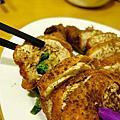 台北-國父紀念館周邊美食