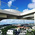 沖繩三天兩夜SEP,2016