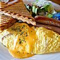 板橋 早午餐推薦